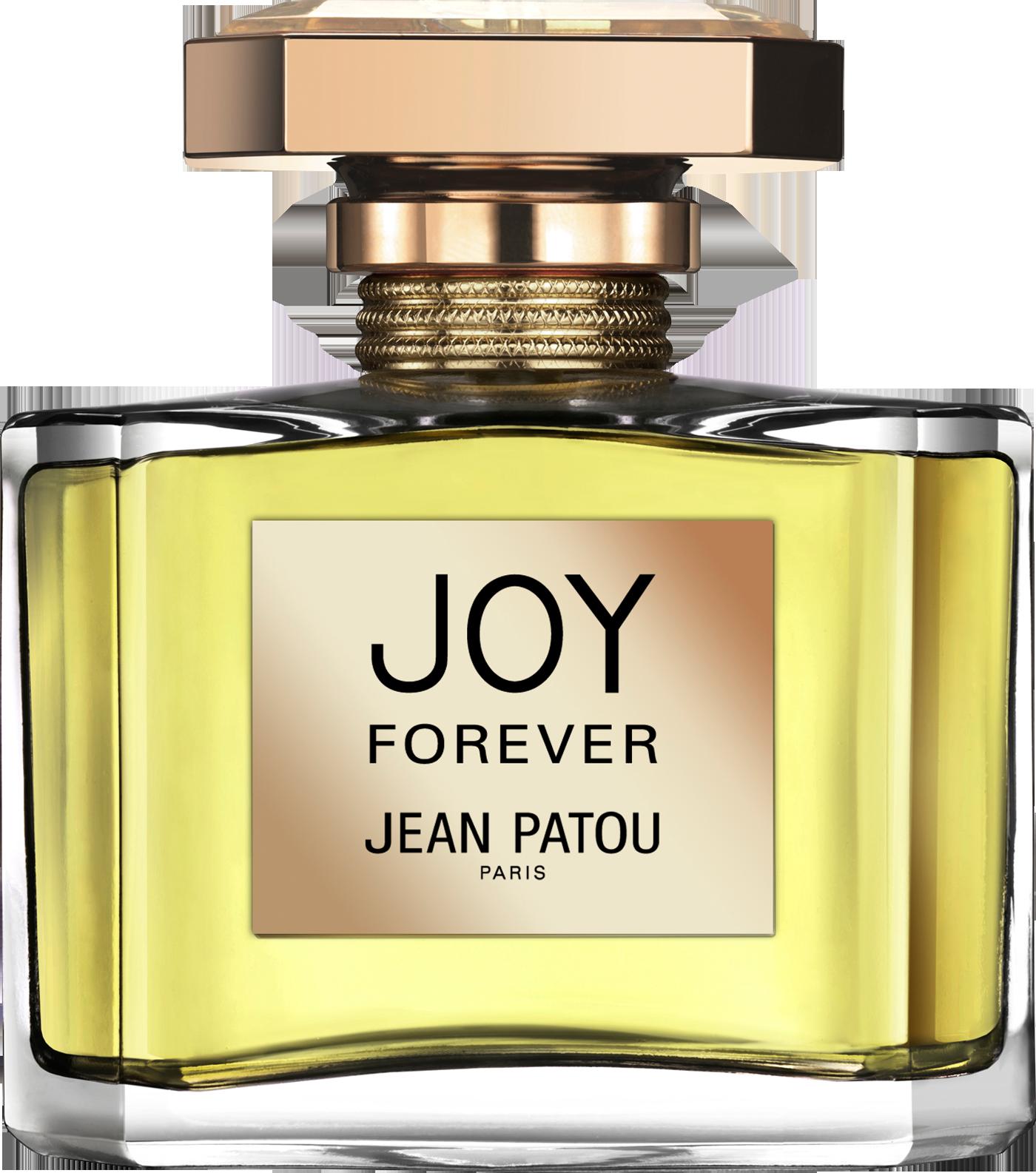 Png transparent free images. Perfume clipart perfume paris