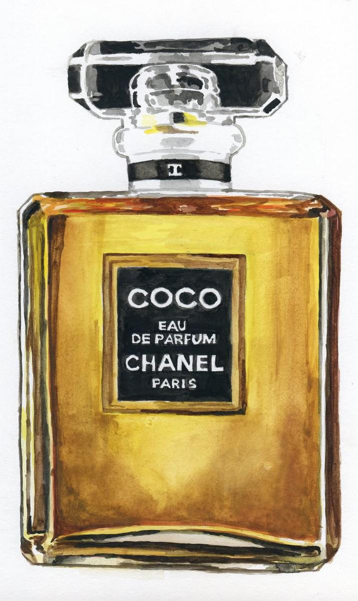Perfume clipart perfume paris. Pin by janet iannarone