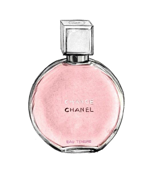 perfume clipart perfume paris