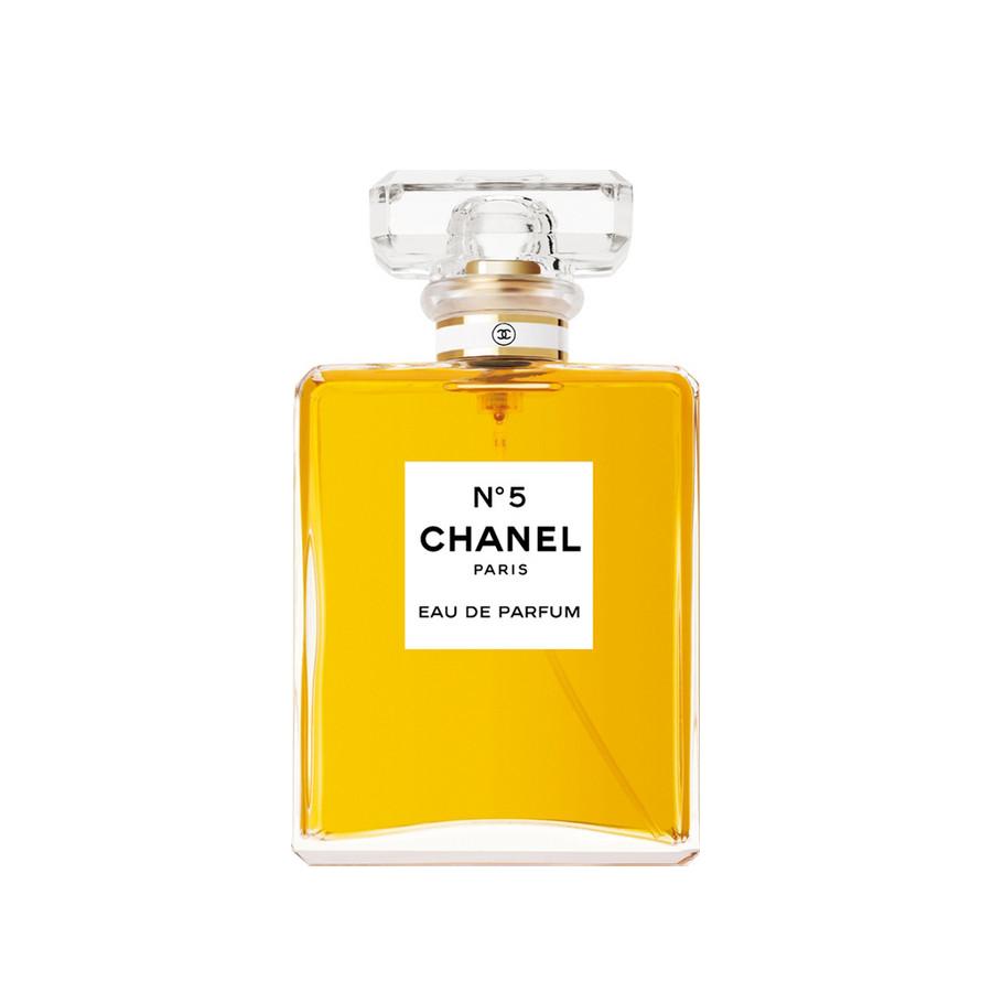 Perfume clipart perfume paris. Png images free download