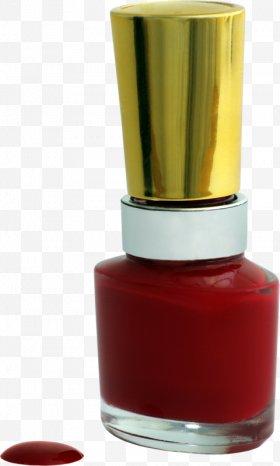 perfume clipart perfume store