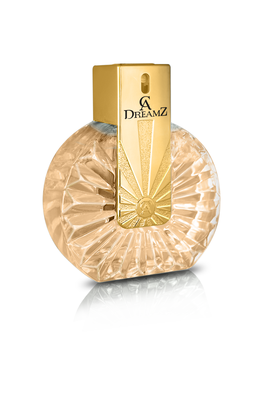 Online fragrance scent uk. Perfume clipart pleasant smell