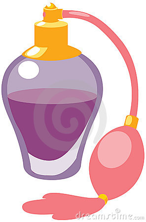 Perfume clipart pleasant smell. Scent cliparts free download