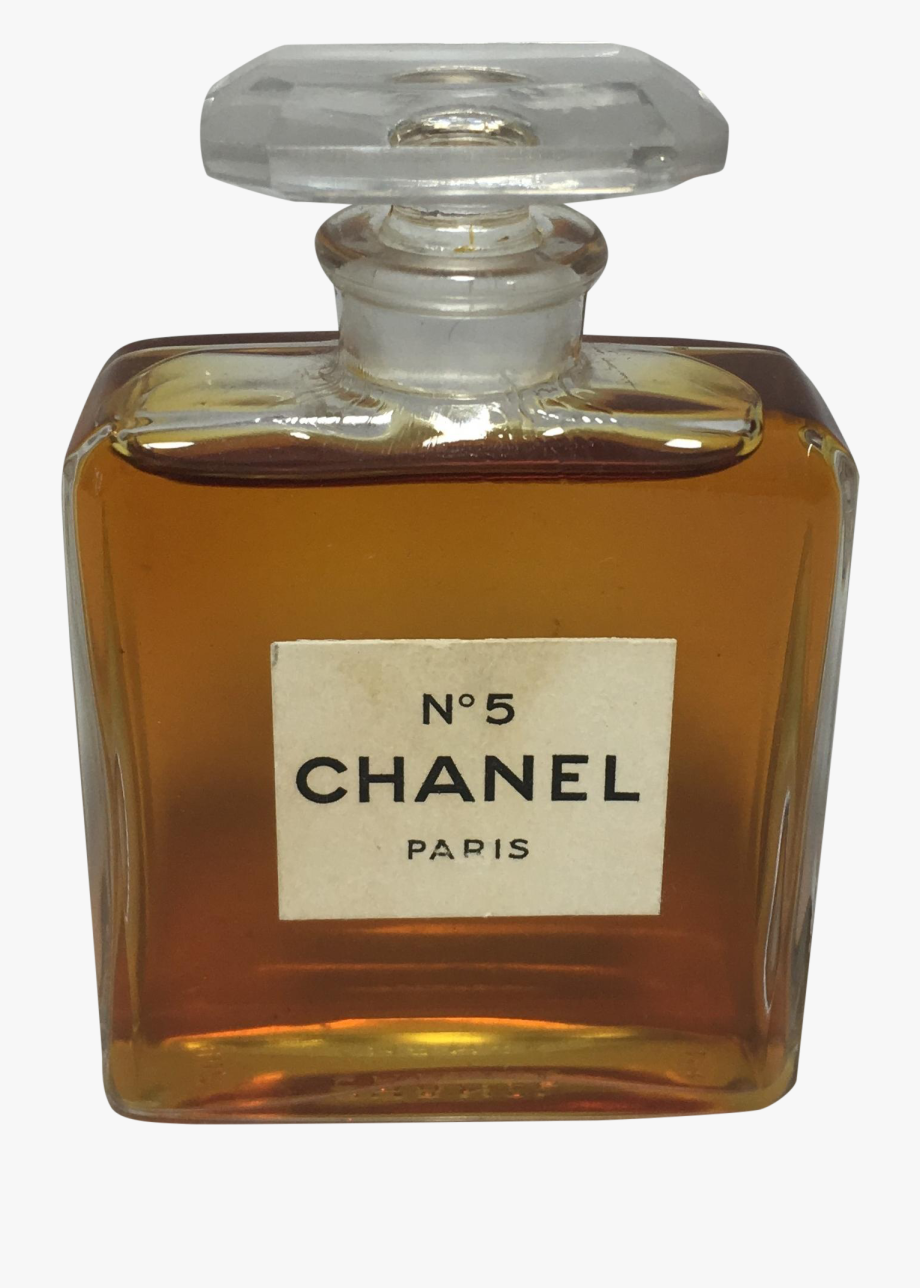 Chanel cologne png free. Perfume clipart purfume