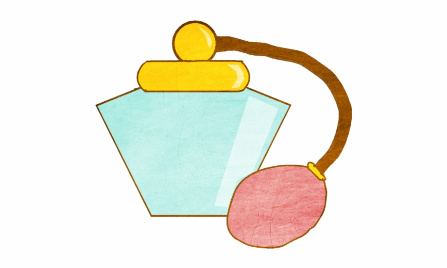Perfume clipart purfume. Pngtube