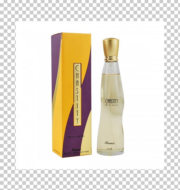 Perfume clipart spray deodorant. Eau de parfum body