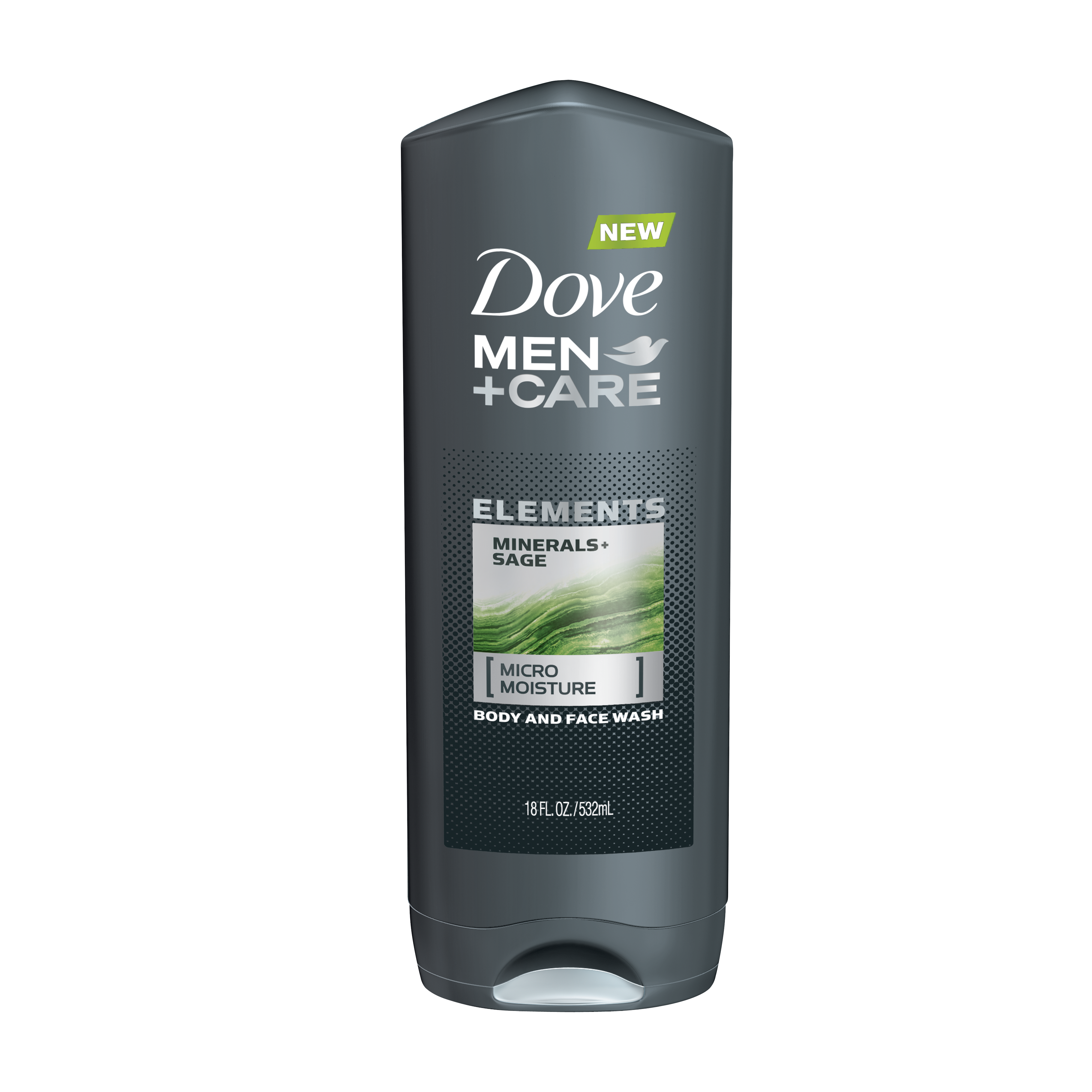 Dove men care clean. Perfume clipart spray deodorant