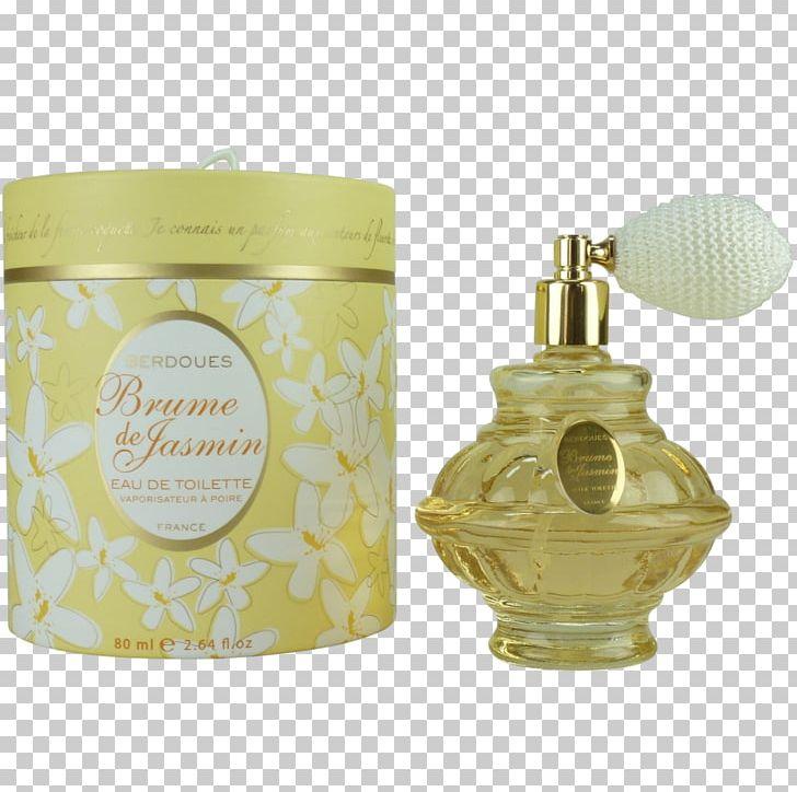 Perfume clipart spray mist. Eau de toilette aerosol