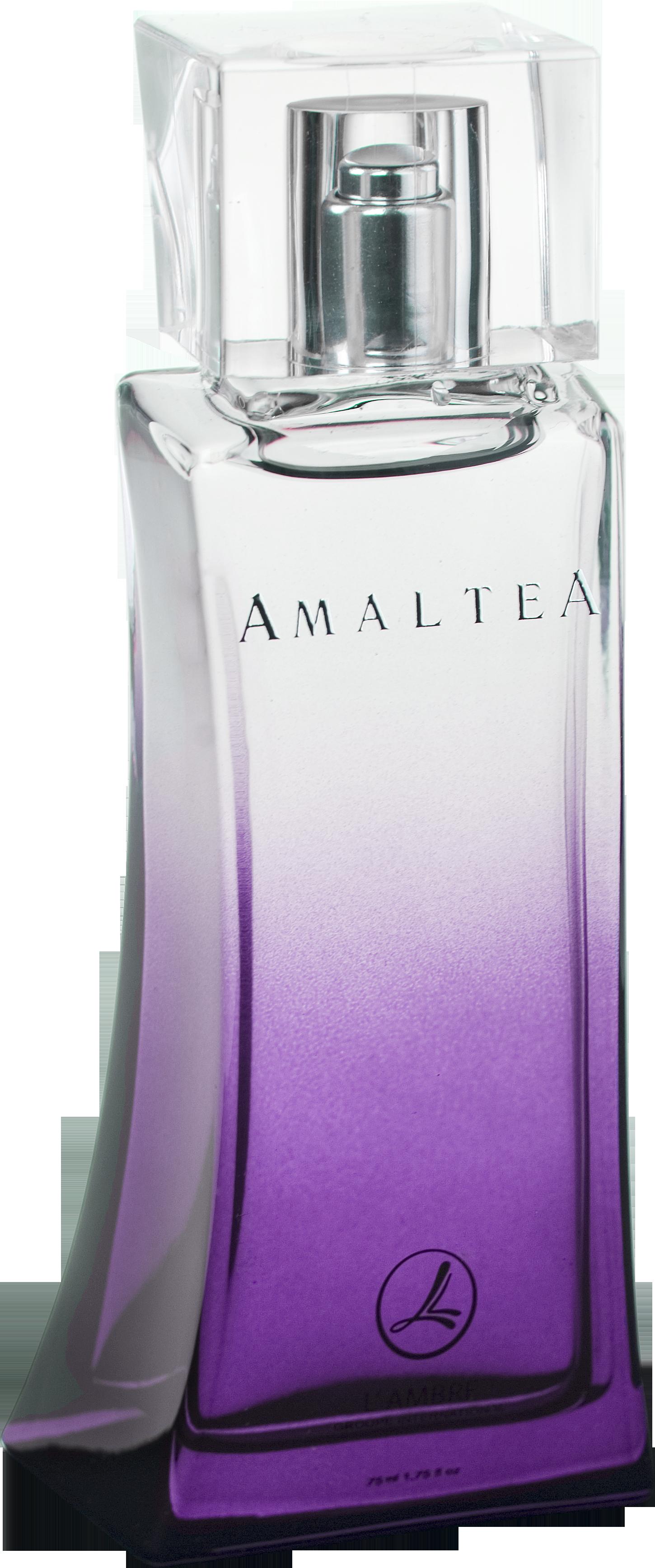 Perfume clipart transparent. Png image
