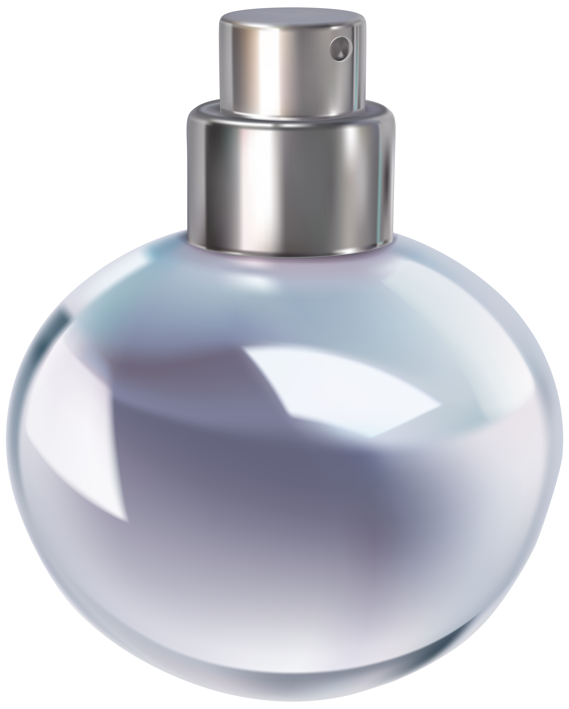 Perfume clipart transparent. Bottle png clip art