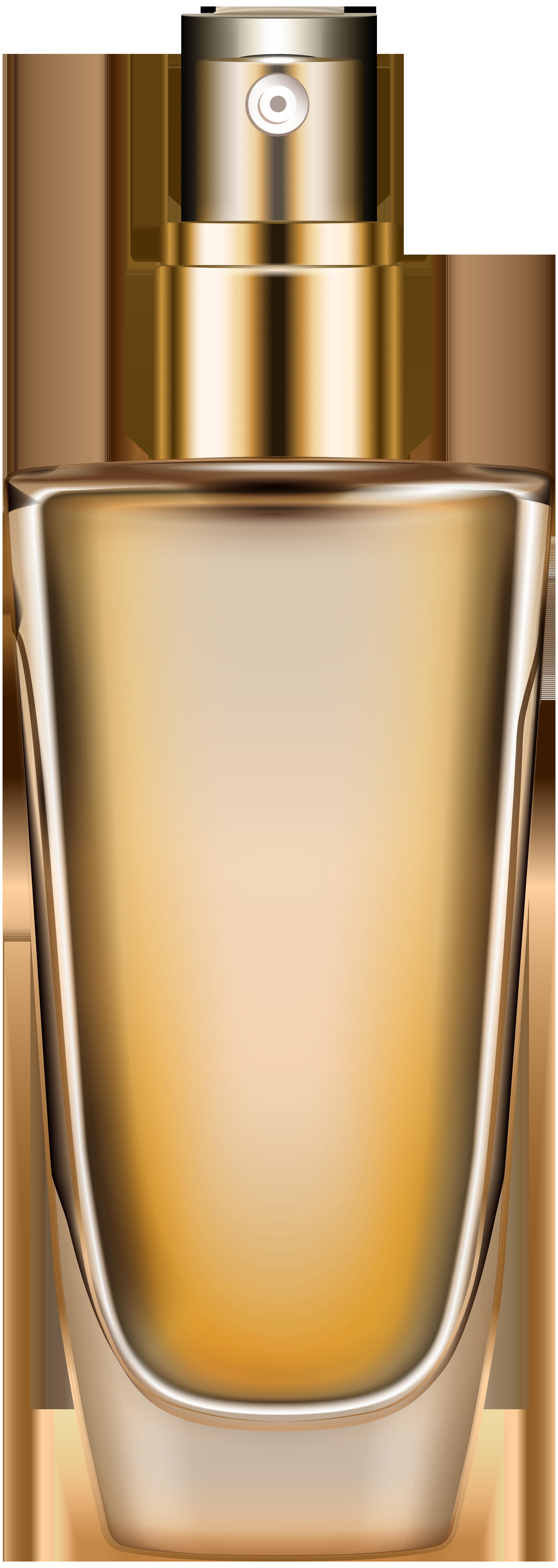 Clip art image gallery. Perfume clipart transparent