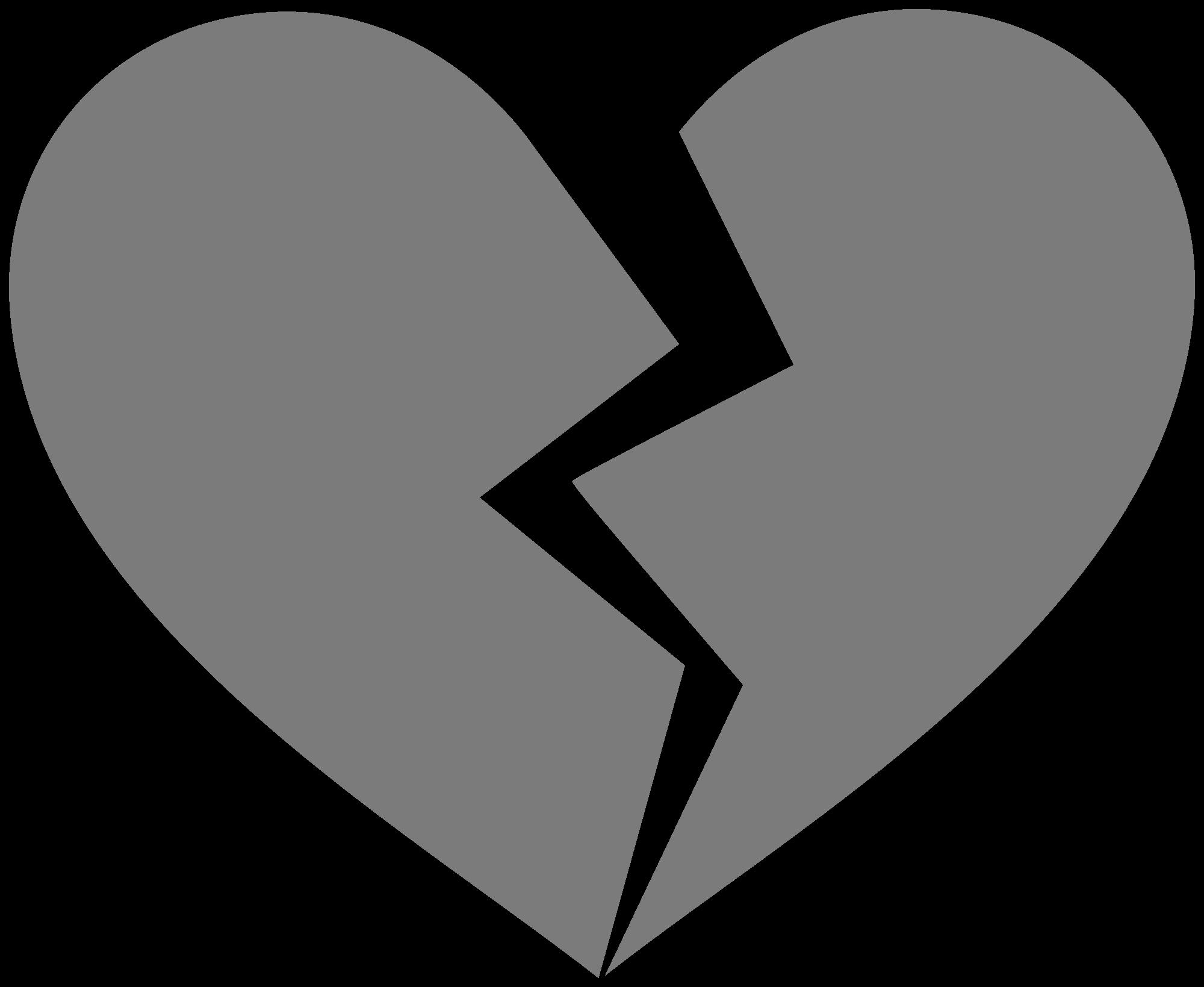 Person clipart broken hearted. Heart cilpart fresh ideas
