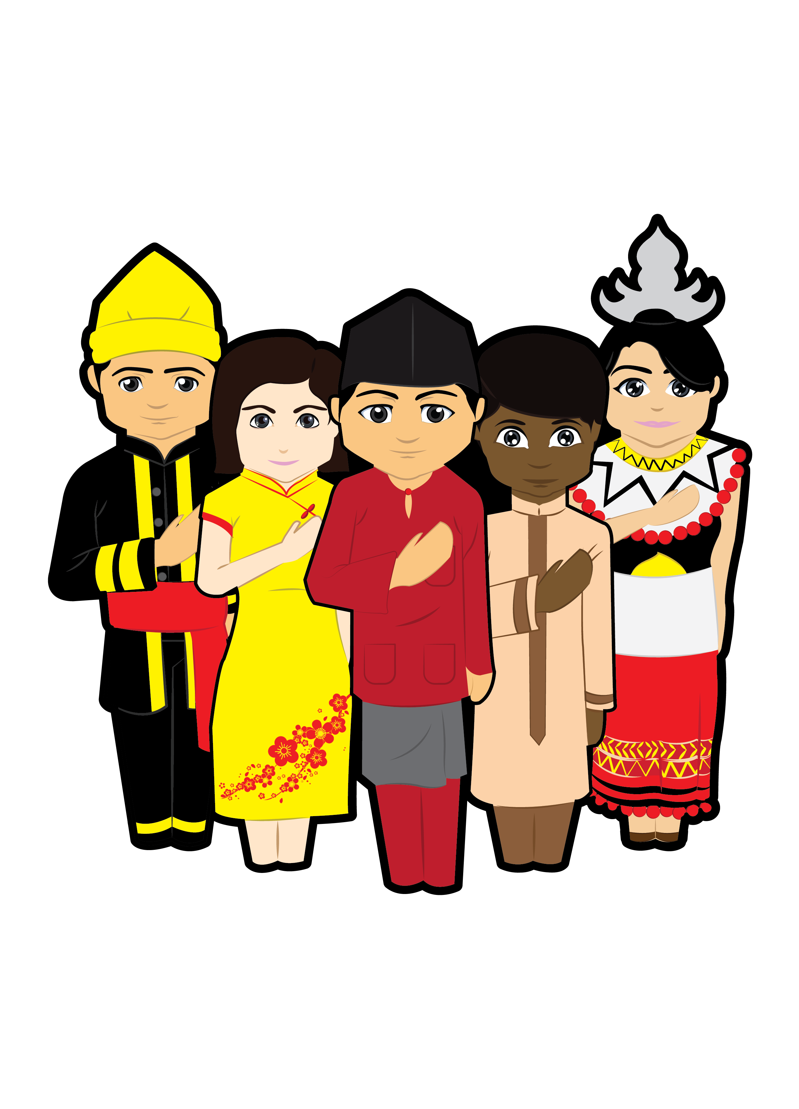 Free on dumielauxepices net. Person clipart culture