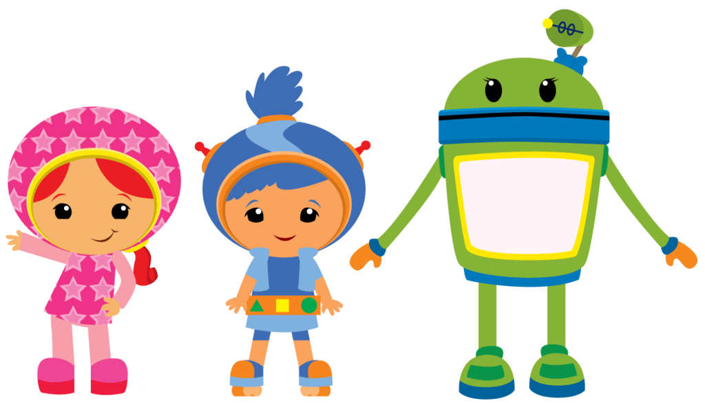 Team umizoomi at getdrawings. Teamwork clipart sign