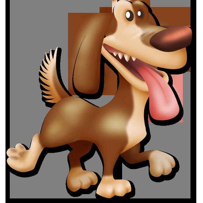 Hound hay day wiki. Pet clipart 10 animal