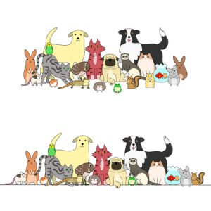 Pet clipart. Helpful websites blogs the
