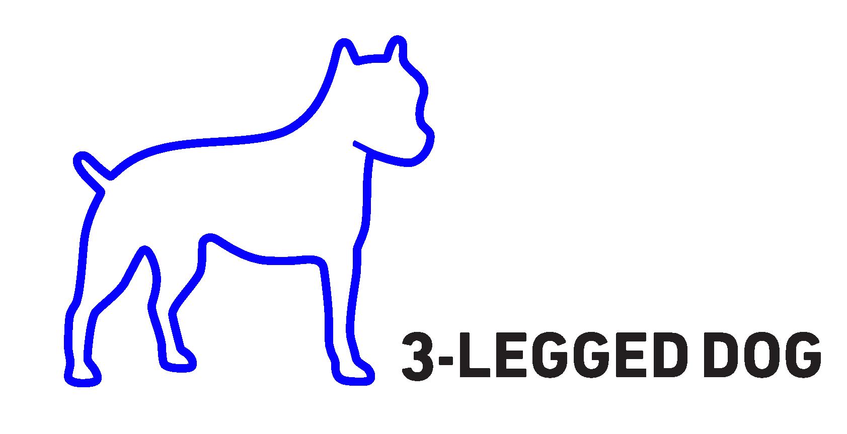 Pet clipart 3 animal. Breath beneath performance fund