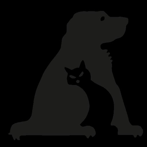 Job openings spca of. Pet clipart animal caretaker