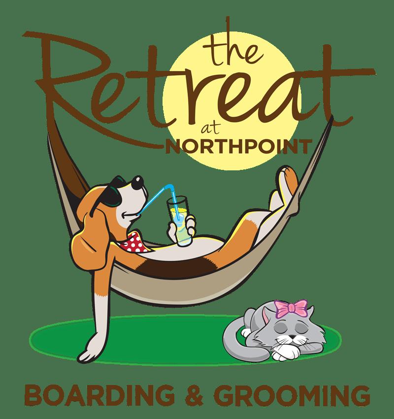 Pet clipart animal caretaker. The retreat northpoint hospital