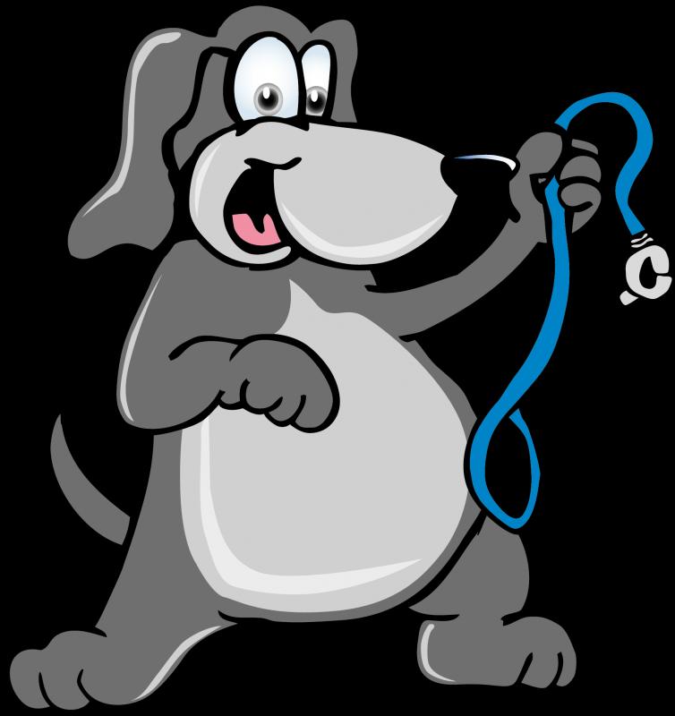 Pet clipart animal protection. Etiquette a gentle reminder