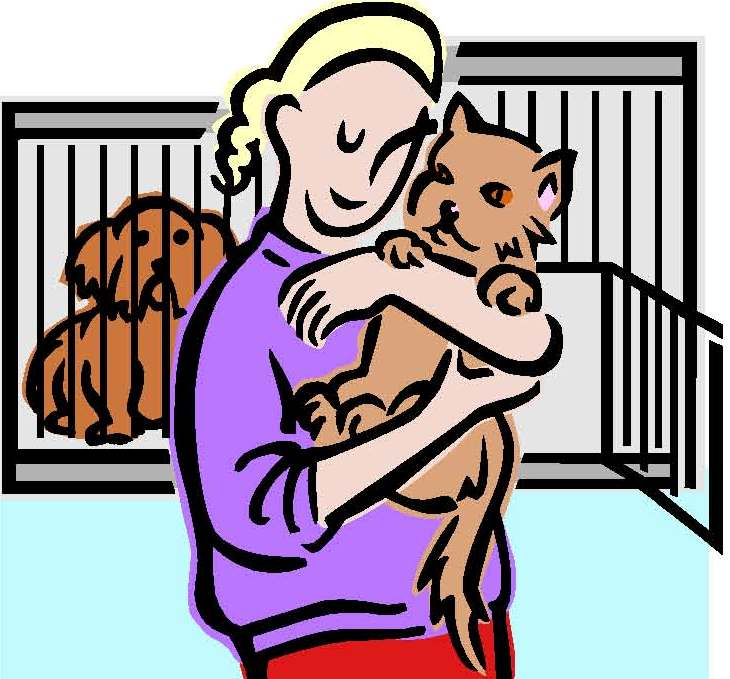 Pet clipart animal protection. Free pets download clip