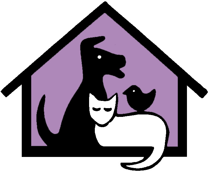 Pet clipart animal sanctuary. The shelter dierenasiel bonaire