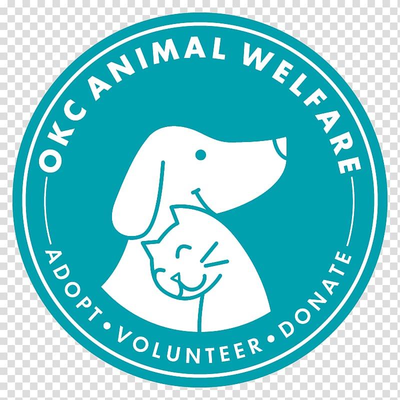 Oklahoma city dog adoption. Pet clipart animal welfare