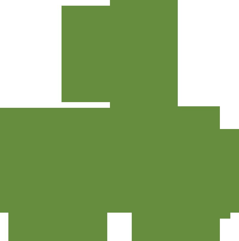 Institute dog organization national. Pet clipart animal welfare