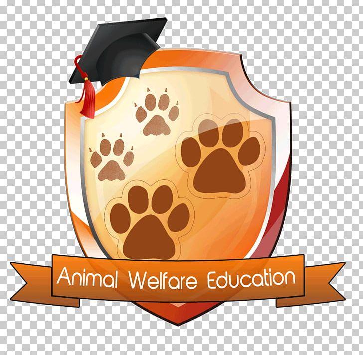 Pet clipart animal welfare. Street dog education png