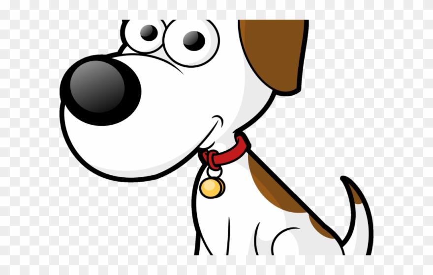 Pet clipart aso. Labrador dog transparent background