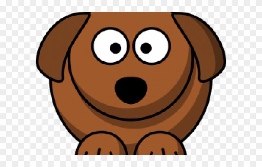 Labrador png download pinclipart. Pet clipart aso