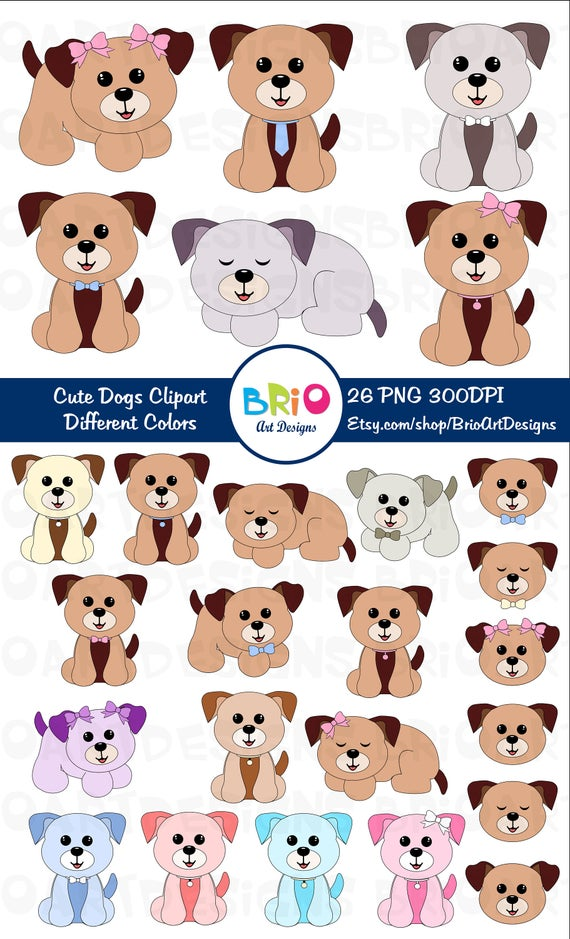 Pet clipart baby dog. Dogs clip art png