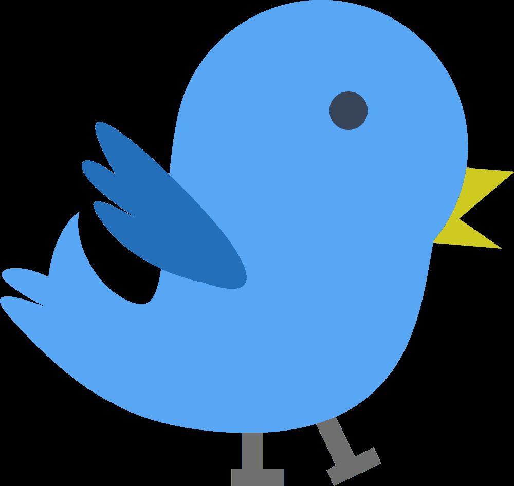 Crazywidow info. Pet clipart blue bird
