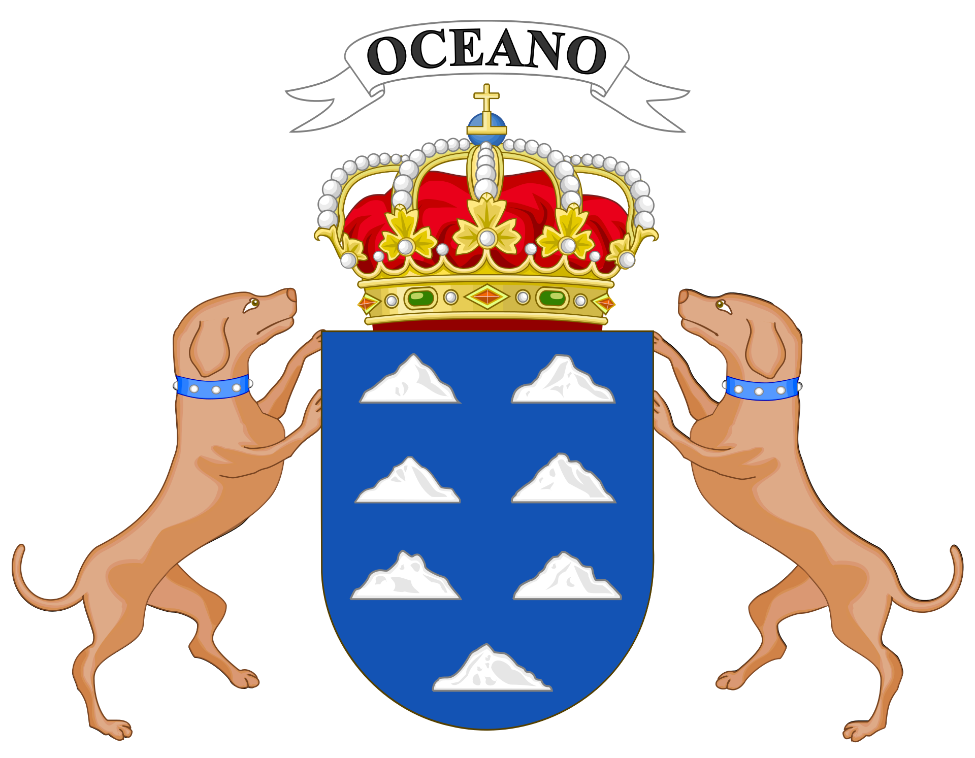 Pet clipart canary. Islands thefutureofeuropes wiki fandom
