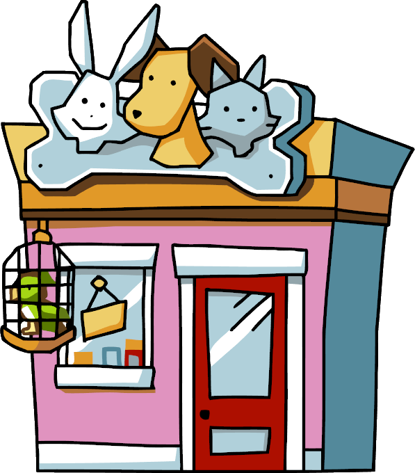 Supply free on dumielauxepices. Pet clipart clip art