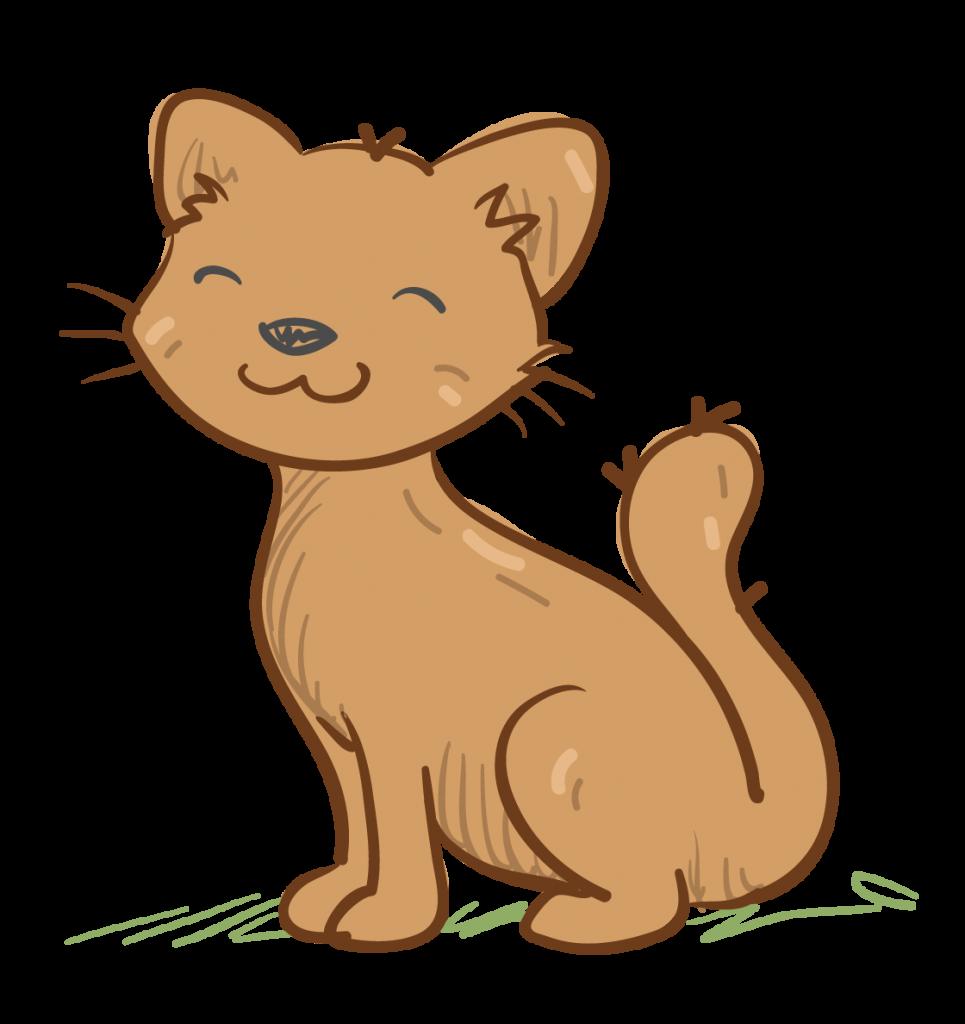 Home visits pets adventures. Pet clipart companion
