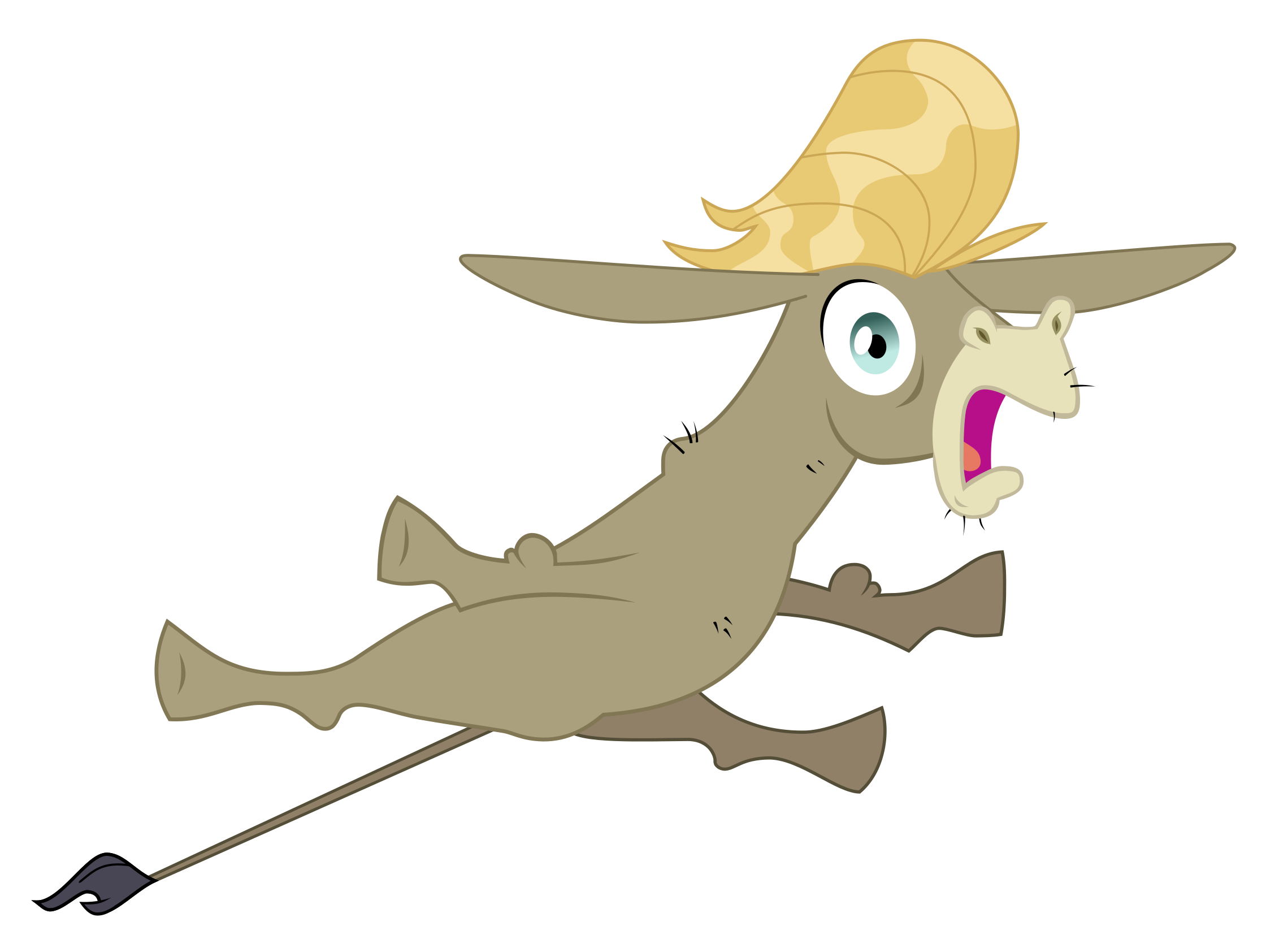 Is debbie a brony. Pet clipart deference