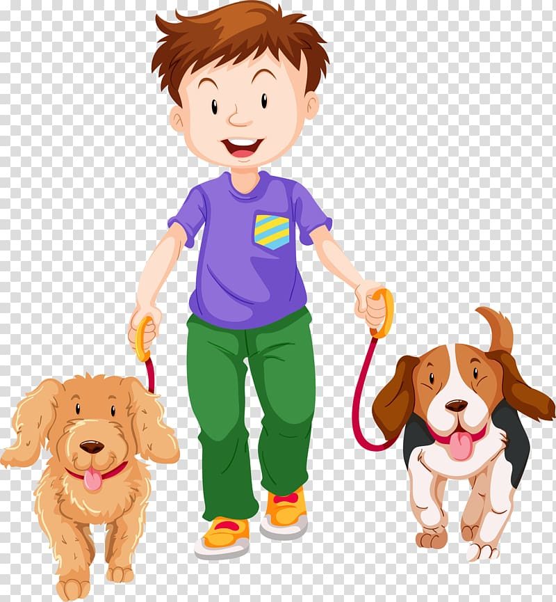 Dog png images free. Pet clipart different pet