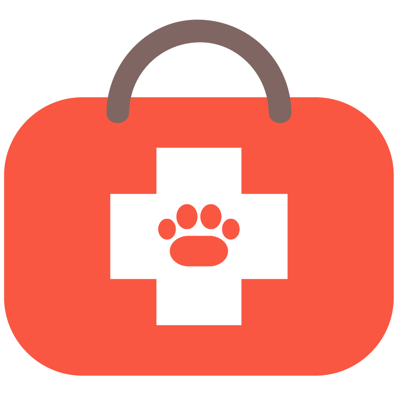 Pet clipart first. Cpr hendricks county humane