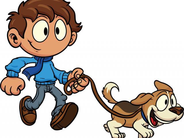 Free dog download clip. Pet clipart gog