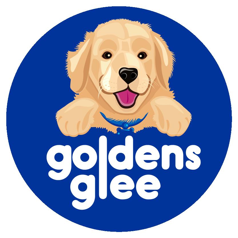 Pet clipart golden retriever puppy. Kasner media we were