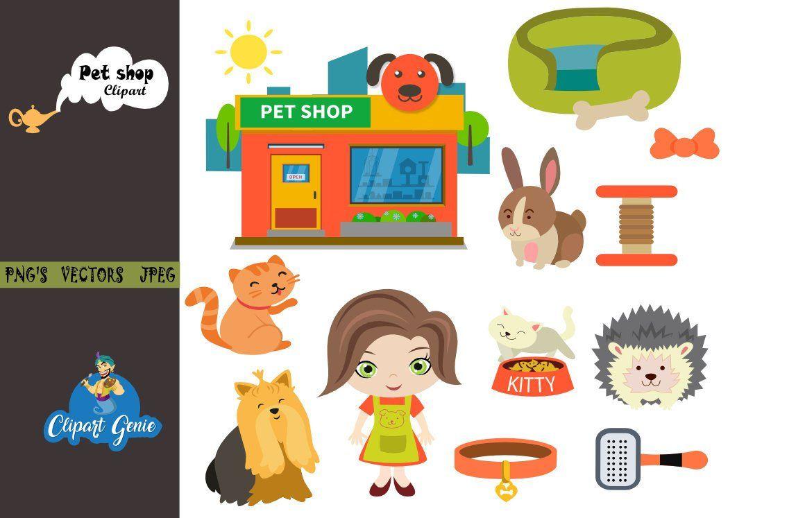 Shop pets elements dog. Pet clipart household pet