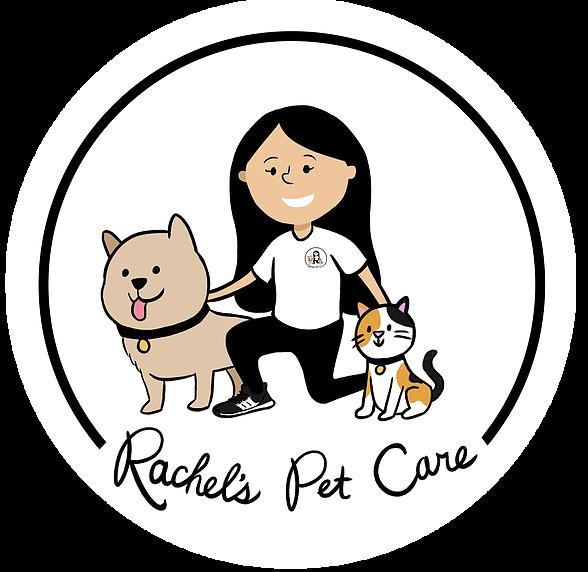 Dog walker rachel s. Pet clipart household pet