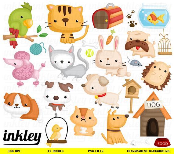 Home clip art png. Pet clipart household pet