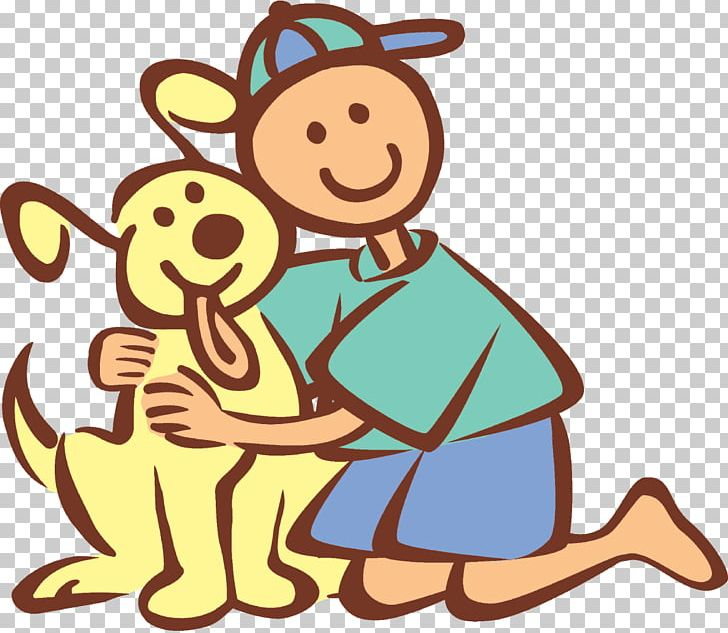 Puppy png area art. Pet clipart hug dog
