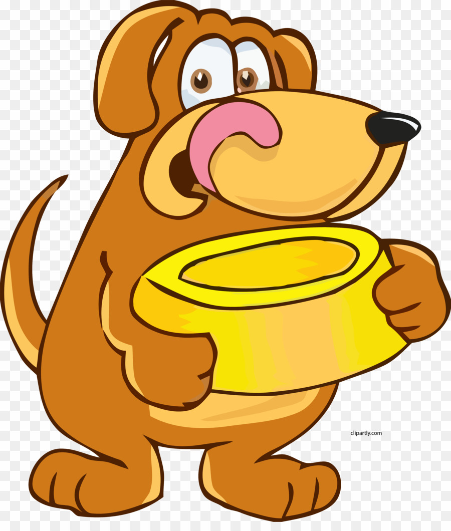 Pet clipart hungry. Dog png grooming download
