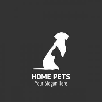 Png vector psd and. Pet clipart logo