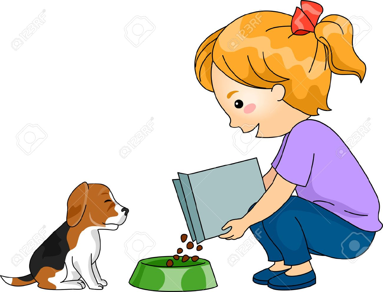 Treat free download best. Pet clipart many dog