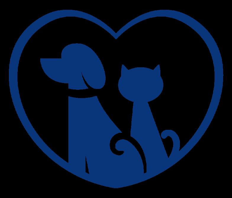 Pet clipart pet care. Free sitter cliparts download