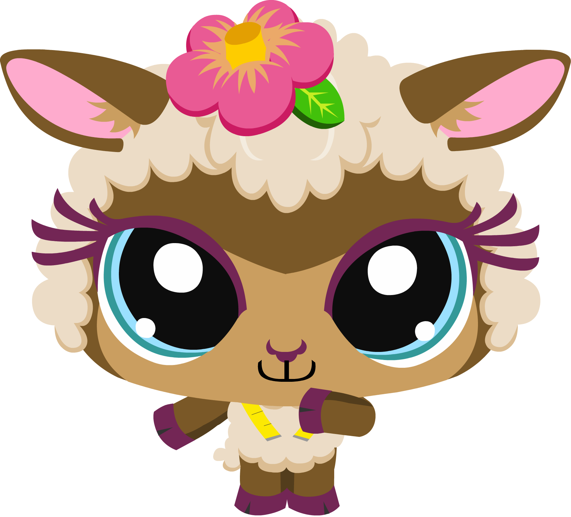 Pet clipart pet store. Littlest shop online game